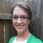 Profile picture of Christina Walker